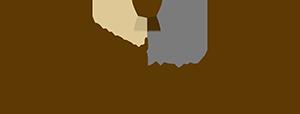 Jugendstil24-Logo
